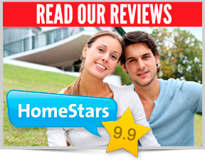 home-reviews